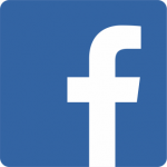 facebook-logo-header